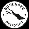 Bodensee-Produkt_NEU
