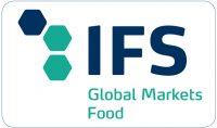 IFS_Food_Box_LOGO_RGB